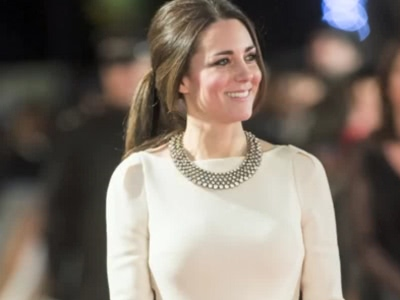 porod kate middleton